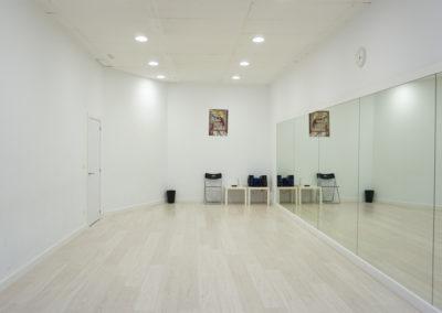 Abanicos-sala3-fondo-web